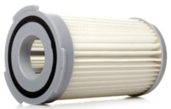 HEPA Фільтр для пилососа Electrolux EF 75 B
