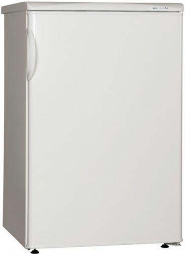 Холодильник Snaige R 130-1101 AA