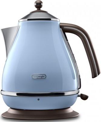 Чайник Delonghi KBOV 2001 AZ