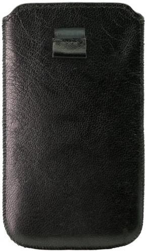 Чехол-карман Trinity К-210 ELITE