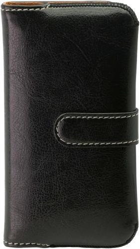 Чехол-карман Trinity К-238 (м.1716-XХL)