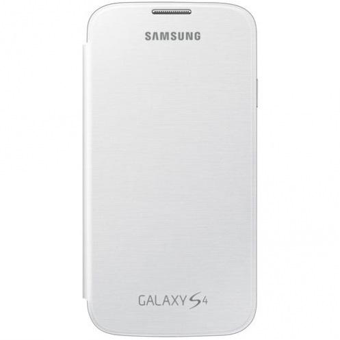 Чохол Samsung EF-FI950BWEGWW