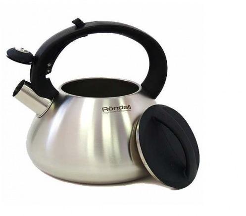 Чайник RONDELL RDS088 3,0 л