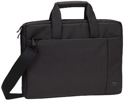 "Сумка для ноутбука 10.1-12"" RivaCase 8211 black"