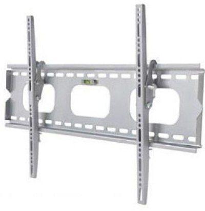 Кронштейн LCD 30''-50'' X-DIGITAL PLB118М