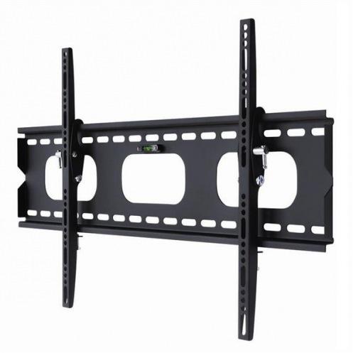 Кронштейн X-Digital PLB118M black