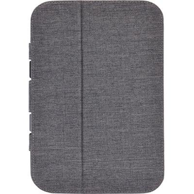 "Чехол CASE LOGIC Samsung Tab 3-10""FSG1103 (Anthr)"