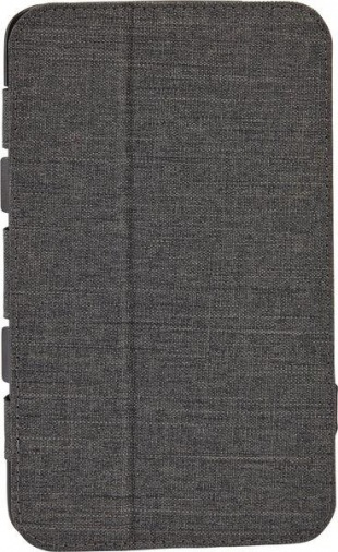 "Чехол CASE LOGIC Samsung Tab 3 - 7""FSG1073 (Anthr)"
