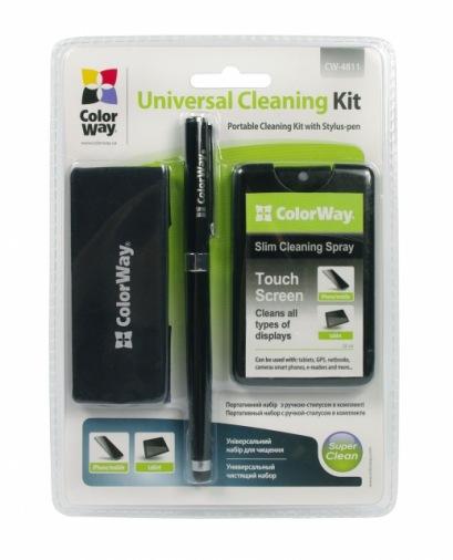 Чистящее средство CW-4811