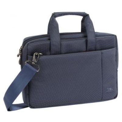 "Сумка для ноутбука 10,1-12 ""RivaCase 8211 blue"