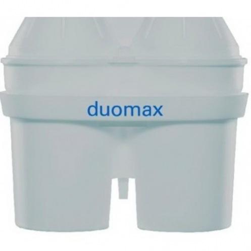 Картридж ANNA Duomax