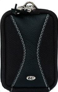 Сумка для камеры Lagoda FLC Sport-019, black