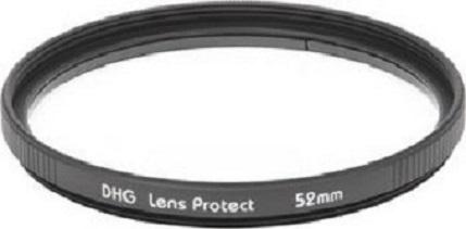 Фільтр MARUMI DHG Lens Protect 52mm