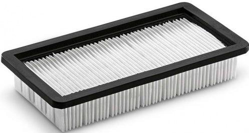 HEPA фильтр SAMSUNG VCA VH 40