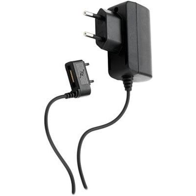 Сетевое ЗУ для мобильных телефонов Sony Ericsson CST-75