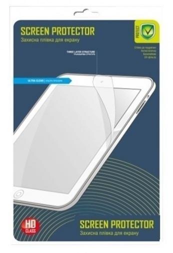 Плівка захисна для Samsung I8190 (GlobalShield)