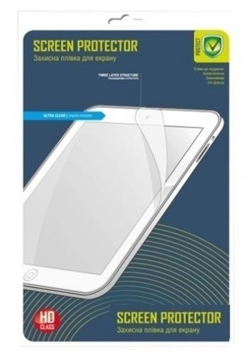 Защитная пленка для LG E455 L5 (GlobalShield)