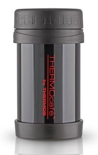 Термоконтейнер THERMOS Classiqui 0,5 л