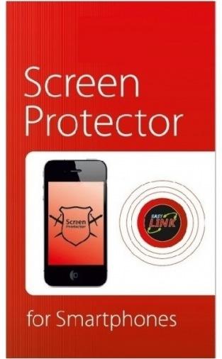 Захисна плівка Easy Link 6039