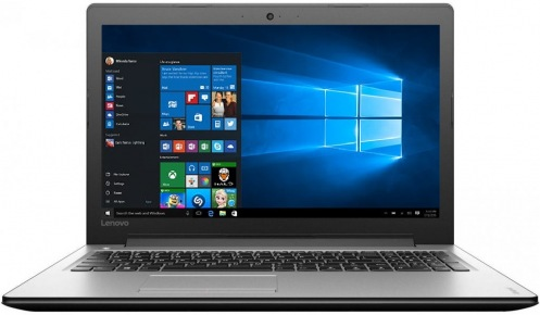 Ноутбук LENOVO IdeaPad 310-15 (80TV01CLRA)