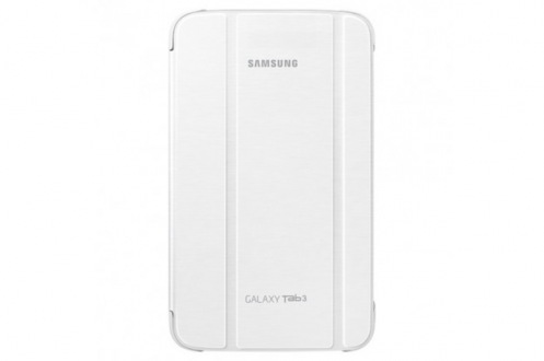 Samsung Чехол для Galaxy Tab 3 8.0 White (EF-BT310BWEGWW)