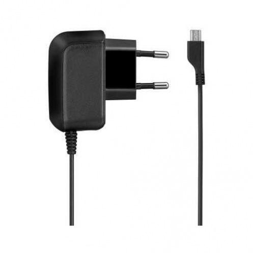 Зарядний пристрій мережевий Samsung ATADU10