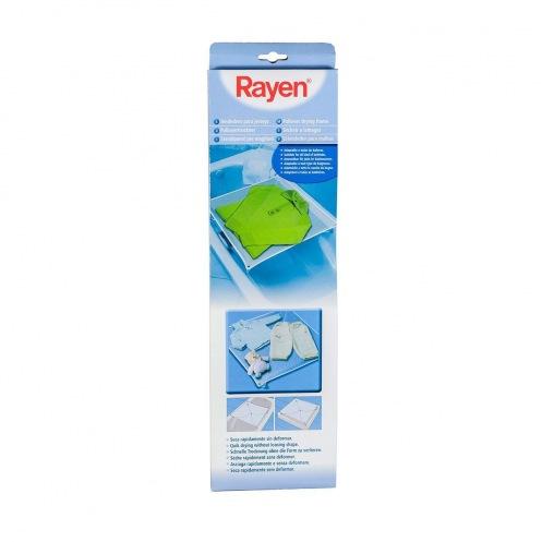 Сушилка RAYEN 0025