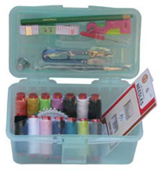 Набор швейных аксессуаров JASMINE LY 070819