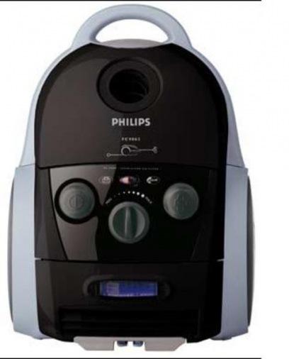 Пылесос Philips FC 9073