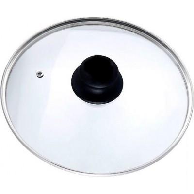 Скляна кришка Martex 29-45-004  26см