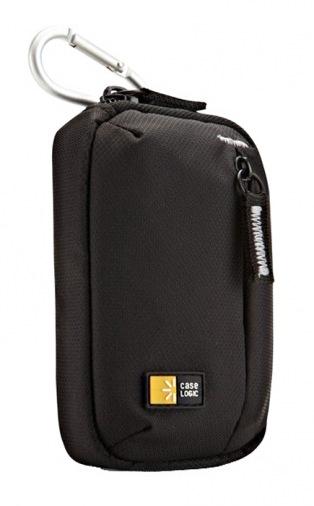 Сумка для фотоапарата CASE LOGIC TBC402K