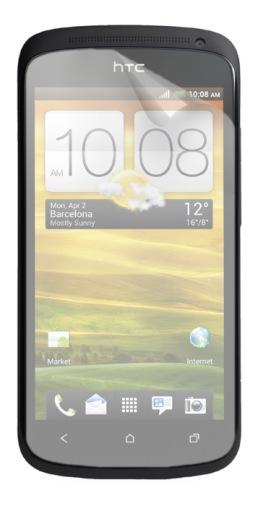 Захисна плівка EasyLink для HTC One S Z320e