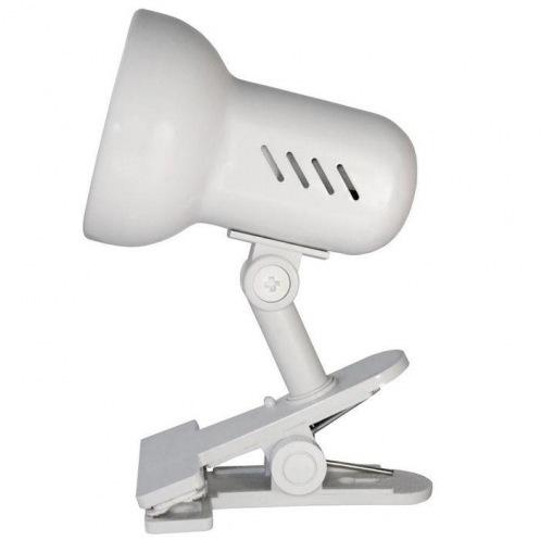 Світильник CAMELION H-035 white