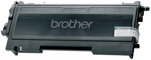 Картридж Brother TN-2075 ч.