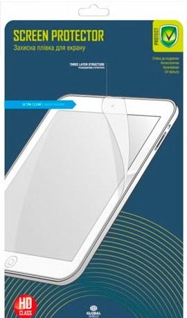 Пленка защитная для Samsung S7272 (GlobalShield)