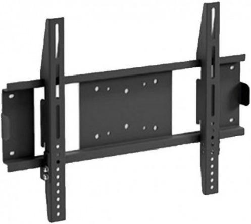 Кронштейн LCD 19''-40'' Electriclight КБ-01-50