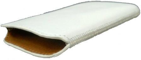 Чохол Trinity К-211 Sony Xperia S (м.1651-КМ) білий
