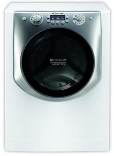 Стиральная машина Hotpoint-Ariston AQS73F 09 EU