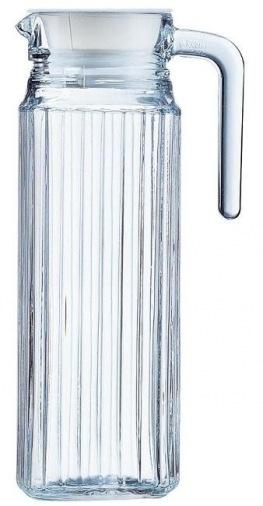 Кувшин Luminarc QUADRO  70361/1.1л арт
