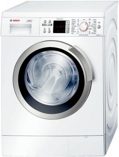 Стиральная машина Bosch WAS 24443 OE