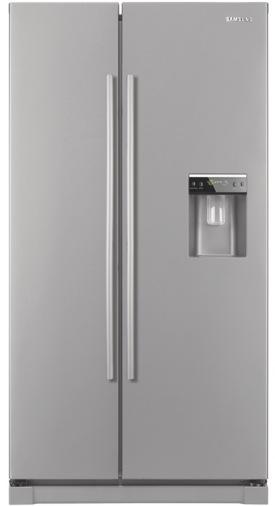 Холодильник SAMSUNG RSA 1 RHMG1