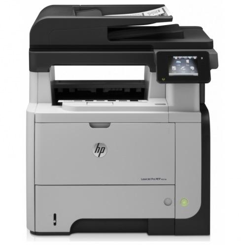 БФП HP LJ Pro M521dn (A8P79A)
