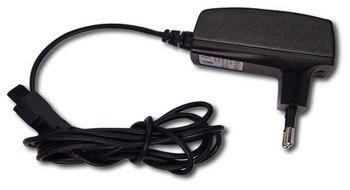 Зарядний пристрій ATADS10E