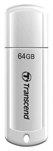 Накопитель USB 64Gb Transcend JetFlash 370 (TS64GJF370)