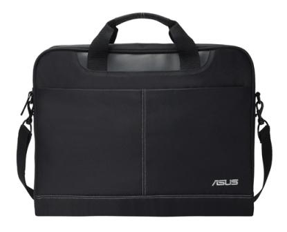 """Сумка для ноутбука 16 """"Asus Nereus BLACK (XB4000BA00010)"""