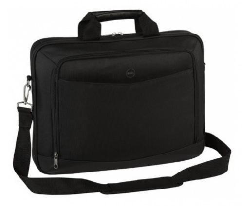 "Сумка для ноутбука 16"" Dell Pro Lite Business Case Black (460-11738)"
