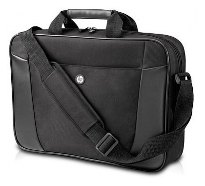 """Сумка для ноутбука 16"""" HP Essential Top Load Case (H2W17AA)"""