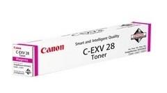 Тонер Canon C-EXV28 Magenta (2797B002)