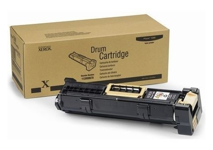 Тонер картридж Xerox WC5325/5330/5335 (006R01160)