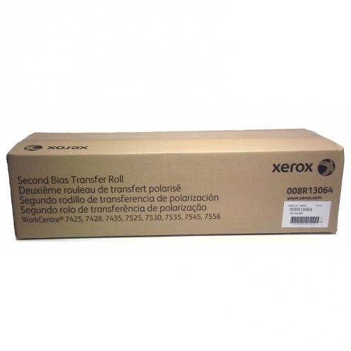 Узел ролика 2го переноса для Xerox WC74xx/75xx/WC78xx (008R13064)